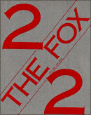 The FOX, Number 2. 1975