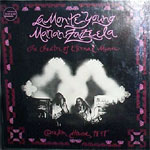 LA Monte YOUNG Marian ZAZEELA Dream House